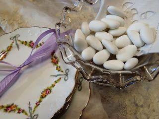 Il Blog di Antichità Bellini  : Piccola storia romantica dell'Armoire du Mariage.....
