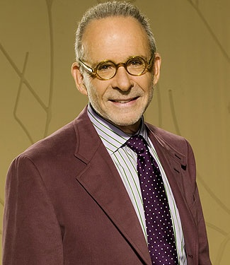 ron rifkin actor