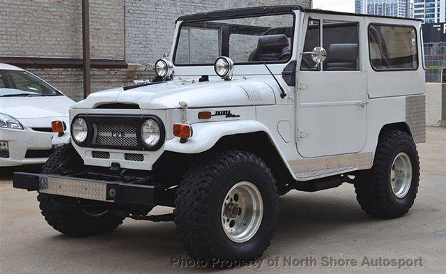 used-1971-toyota-fj40-landcruiser-5174-13011981-1-640.jpg (640×393)