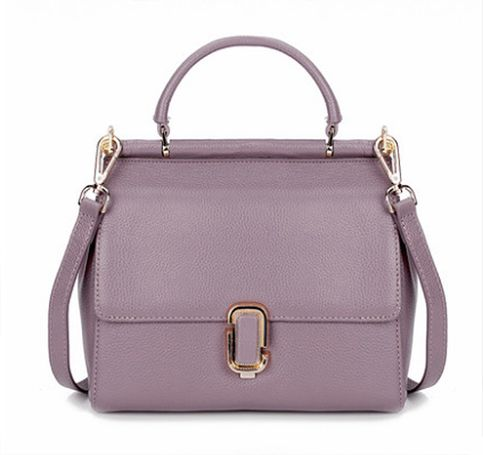 Retro Style Lavender Leather Tote. Genuine Leather Light Purple Purse.Casual Weekend Bag sold by Letsglamup. Shop more products from Letsglamup on Storenvy, the home of independent small businesses all over the world.