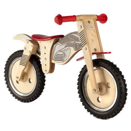 Kids first bike! Motorcycle, toddlers balance bike.