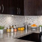 Five Must Know Things When Choosing a Kitchen Backsplash - Reliable Remodeler