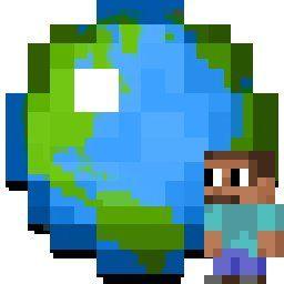 Planet Minecraft   planet minecraft - Design   Minecraft