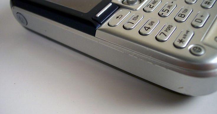 """Cómo activar la batería de reserva en un teléfono celular Samsung. Con los teléfonos celulares Samsung (particularmente los modelos nuevos de alta potencia, como el Galaxy S) el uso de la batería puede ser un problema serio, ya que su energía parece luchar para seguir el ritmo de la energía de la unidad. La idea de una """"batería de reserva"""" ha sido un mito desde los modelos anteriores del rango de teléfonos ..."""