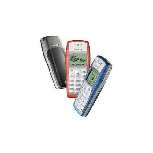 Nokia Body Housing Replacement For Nokia 1100  http://shopperstech.co.in/Nokia-Body-Housing-Replacement-For-Nokia-1100    Buy Online Best Quality Mobile Batteries from ShoppersTech    Reach us on 0288-6545654/9978914660 or Email us at customercare@shopperstech.co.in    Visit shopperstech.co.in for more products
