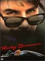 Read the Risky Business movie synopsis, view the movie trailer, get cast and crew information, see movie photos, and more on Movies.com.