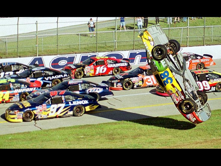 Google Image Result for http://cdn.allleftturns.com/www/sites/default/files/articles/crash%25202.jpg
