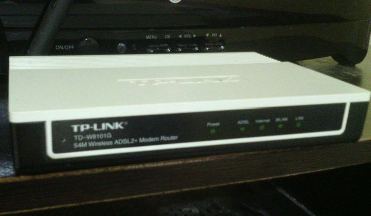 Welcome to Pick Modem Router |