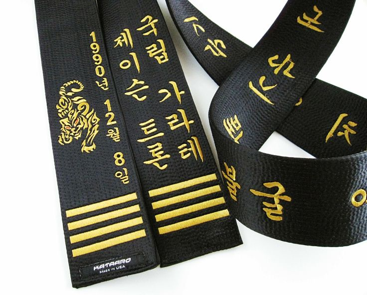 the history of taekwondo a korean martial art This book shows the modern history of taekwondo by describing major events and facts and episodes that have not been known to public in modern taekwondo society in korea period of development of taekwondo as a national martial art of korea.
