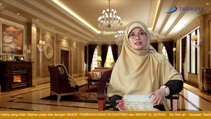 CBTN Episode 57: Hikmah Shaum