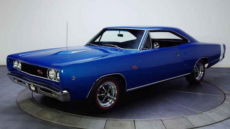 1968-dodge-coronet-car
