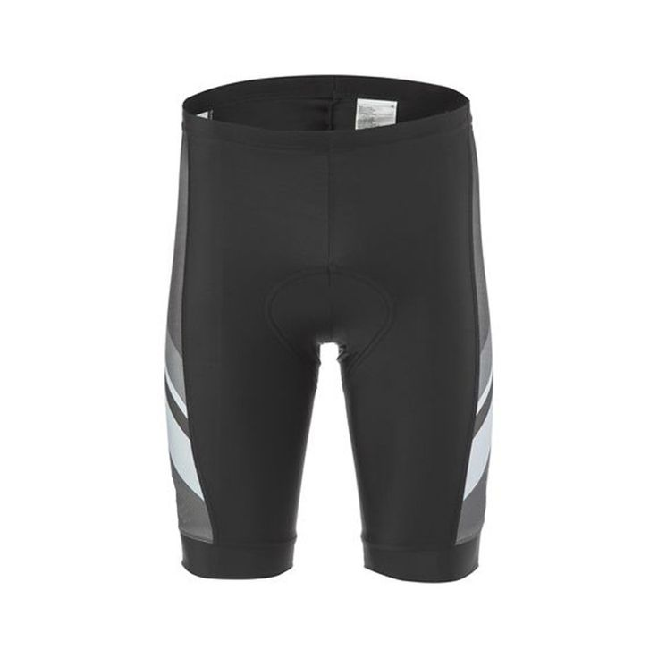 Cycling Shorts Men Coolmax 4D Padded Riding Jersey MTB Road Bike Shockproof Short Pants Breathable Cuissard Bermuda Ciclismo