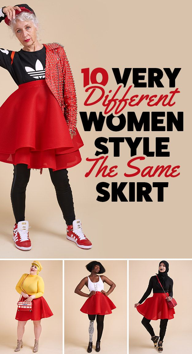 236 Best Style Skirts Dresses Images On Pinterest My