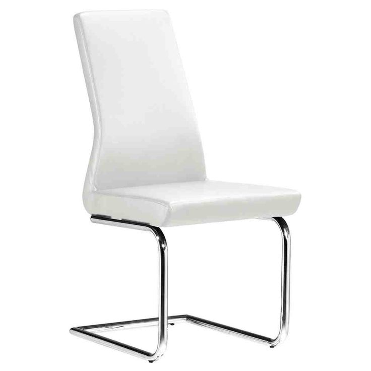 26 best Better white dining chairs images on Pinterest