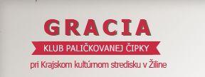 Klub Paličkovanej čipky, Slovakia