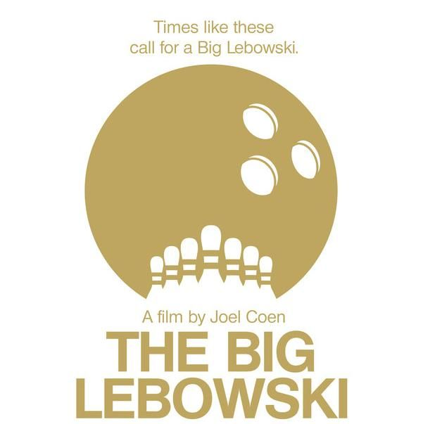 Love The Big Lebowski? The Dude Abides at Lebowski Fest!The Big Lebowski, Classic Movie, Hollywood Hotels, Undeniable Unique, Coen Brother, Dude Abide, Lebowski Fest, Cult Classic, Travel Festivals