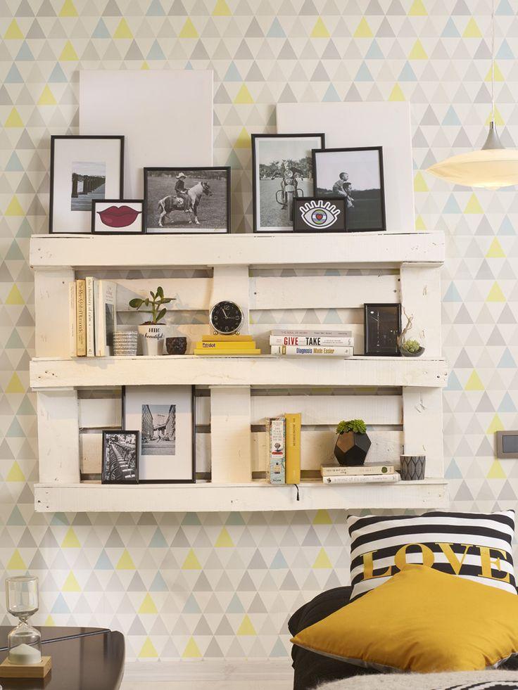 #ev #dekorasyon #mobilya #ürün #çözüm #masa #raf #room #home #aydınlatma #kirlent #çerçeve #kitaplık