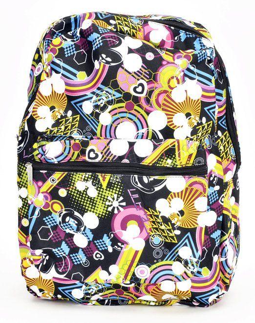 Cheap Wallet Backpack, find Wallet Backpack deals on line at ...