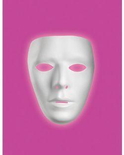 alternative hacker mask