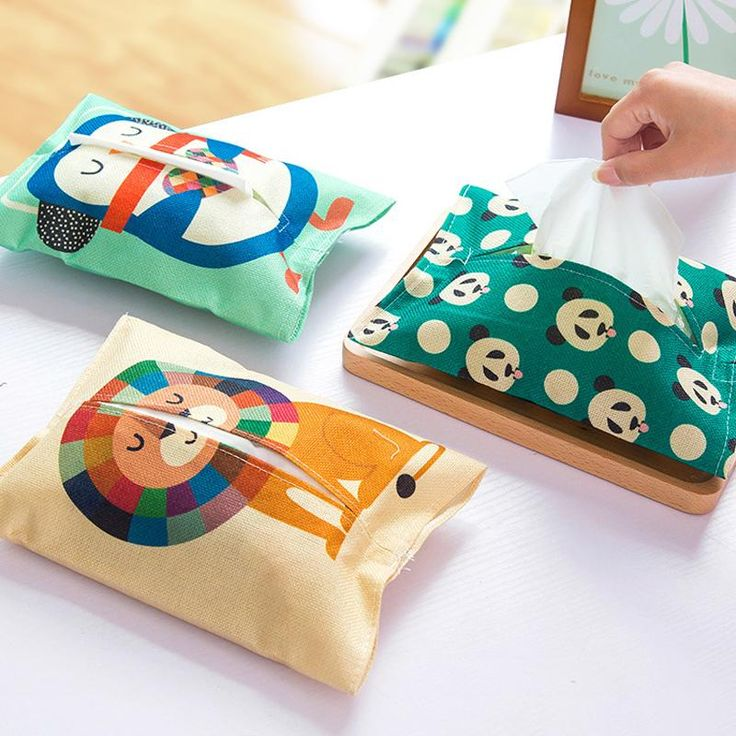 Best 25+ Paper towel storage ideas on Pinterest   Paper