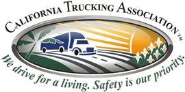 California Trucking Show
