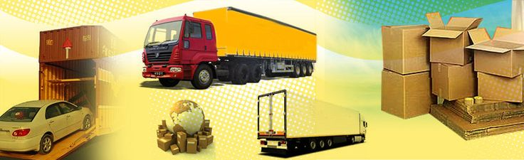 http://www.exemovers.ae/