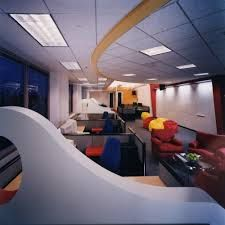Commercial Office Design Ideas conference room design ideas boris stratievsky chicago commercial real estate chicago offices for Great Commercial Office Interior Design Ideas With Best Ceiling Unit Elegant Colorful Furniture Decoration In Modern Interior Workplace White Commercial