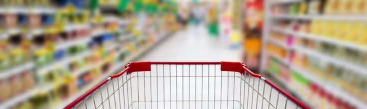 After Valerie Dantzler slipped and fell on water inside a Walmart, she received a $1 million verdict. The legitimacy of a slip and fall claim depends upon circumstances, liability, and logic. A slip and fall accident lawyer can be instrumental in navigating the complexities of a slip and fall case.