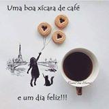 Bom dia! Para uma sexta feira com cara de sábado. 😂😂 Um café para acordar.. . . #sextou #quotes #teretete #tn #teretetenacozinha
