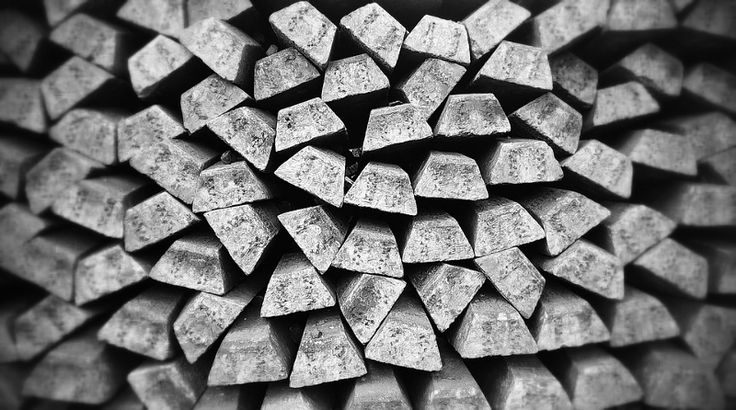 Silver has long been used by medical professionals to treat illness. It wasn't until the invention of antibiotics that silver became obsolete to mainstream medicine. The reason it was regarded as such good medicine before antibiotics is because silver's toxicity is low enough that it doesn't damage human cells under normal