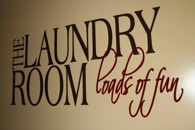 Laundry Room Ideas - Bing Images