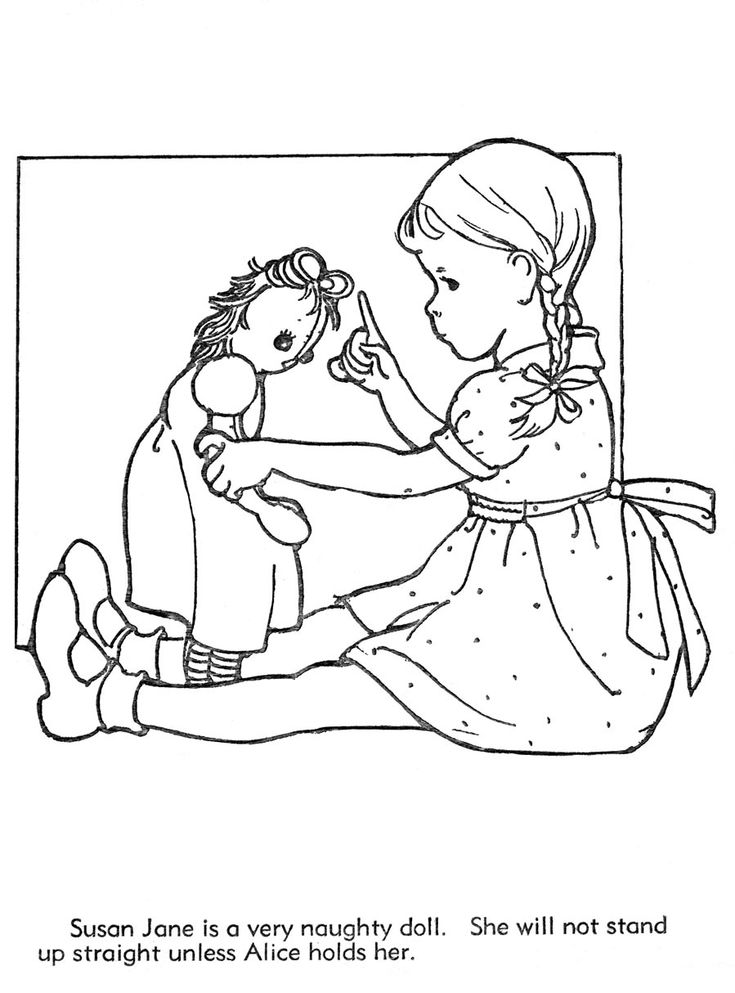 207 Best Coloring Pages Life On The Farm Images On Pinterest