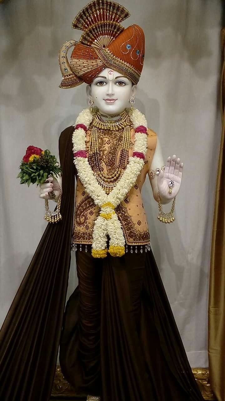 1146269c02 Pin by Dharma Bhakti on JAY SWAMINARAYAN in 2019 | Lord krishna, Krishna  radha, Lord shiva