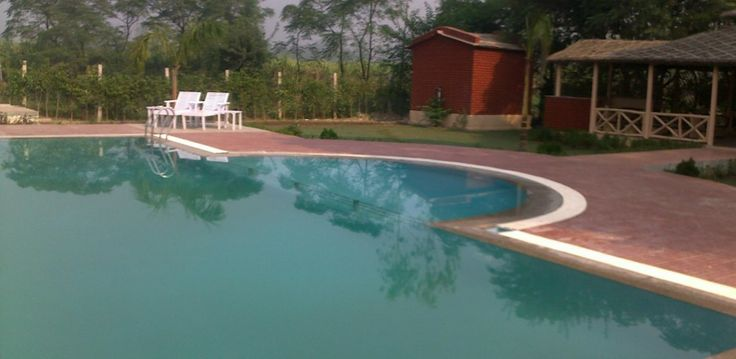 Get all the information about picnic spots near delhi and gurgaon with packages weekend one day picnic options.