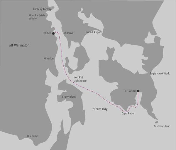 map-pa.jpg 600×510 pixels