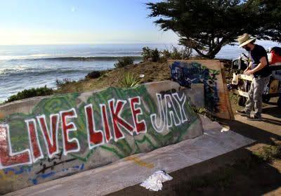 live like jay | Tumblr