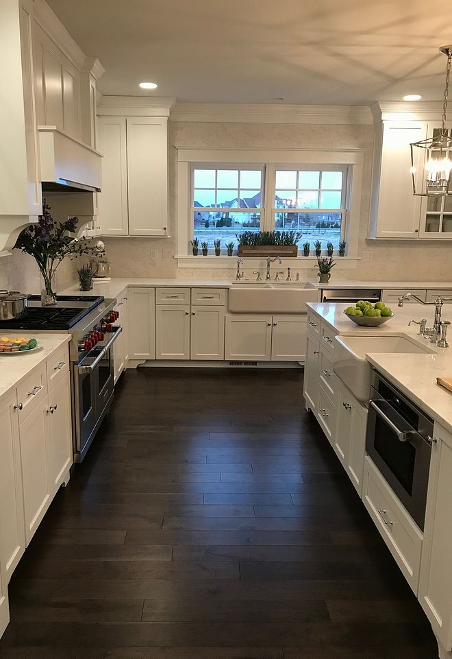 Island with built in microwave Kitchen island microwave Built in