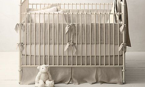 Restoration Hardware Coupon Codes. The company launched its Baby & Child line at this time. In , the company went public again and changed its official name to