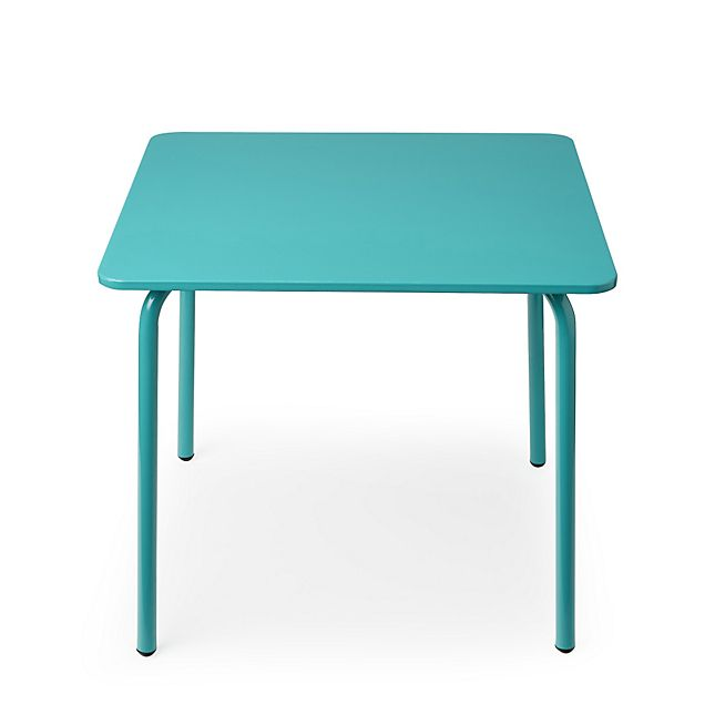 Best 25 table de jardin enfant ideas on pinterest d co - Table enfant jardin ...