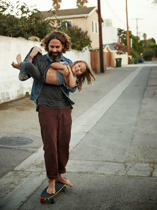 Chris & Sarah Rhoads