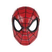 Maschera di Spider Man  #maschera #spiderman #travestimenti #carnevale #mascherepercarnevale