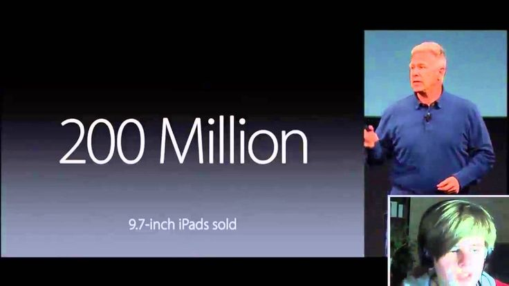 Presentation Apple iPhone SE, iPad Pro Mini [Part 4] - WATCH VIDEO HERE -> http://pricephilippines.info/presentation-apple-iphone-se-ipad-pro-mini-part-4/      Click Here for a Complete List of iPad Mini Price in the Philippines  *** ipad mini case philippines ***  Samsung Galaxy: iPhone:  Apple, iPhone, iPhone SE, iPad, iPad Pro, Samsung, Samsung Galaxy, Galaxy, Smart Phone, Samsung Galaxy S7, iPhone 6s Video credits to the YouTube channel owner   Price Philippines