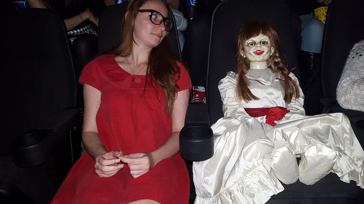 20160605_195642_anabelle
