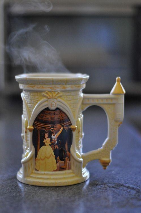 beauty and the beast coffee mug..where can I get it?!