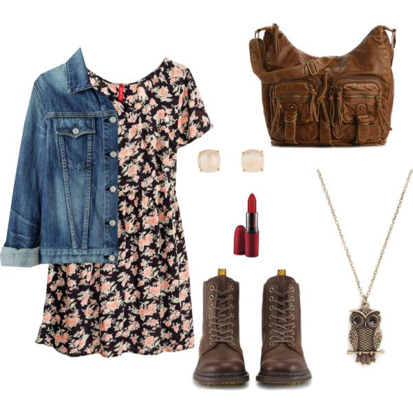 34 best light brown combat boots outfits images on