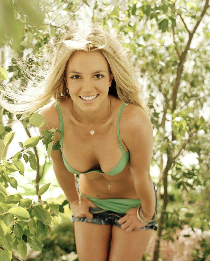 girls Sexy gone wild spears sexy britney