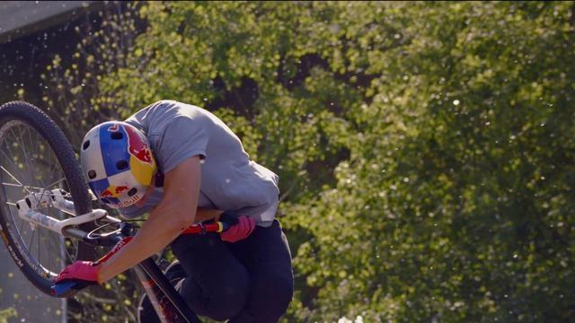 POC Bike Excursion by ANTIMEDIA.