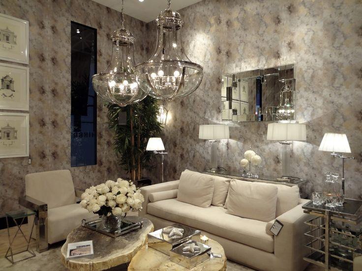 Les 40 meilleures images propos de salon maison et objet for Salon sur paris