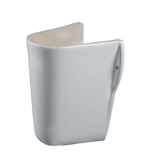 #erolteknik #aquablue #banyo #lavabo #bathroom #colomnbase #sink #kolonayak #yarim #half #vitrifiye #vitrified