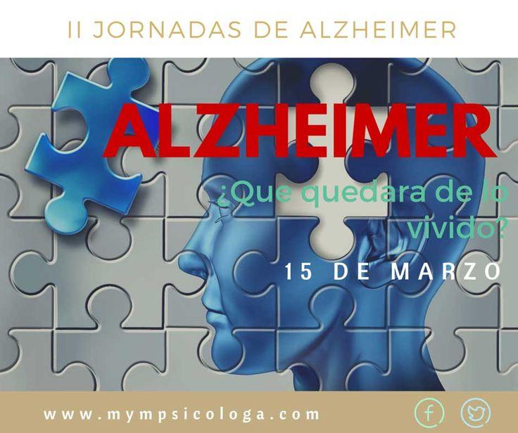 Alzheimer en España, datos estadísticos. Afecta a unas 800.000 personas (200.000 sin diagnosticar), lo que supone un 1,36% de la población. El 77% son mujeres y el 13% hombres. Afecta al 6% de los mayores de 65 años y 4 de 10 mayores de 85 Se estima que en 2002 esta cifra se habrá duplicado y en 2030 se habrá cuadruplicado Tasa de mortalidad: Hombres: 7 de cada 100.000 habitantes Mujeres: 9 de cada 100.000 habitantes